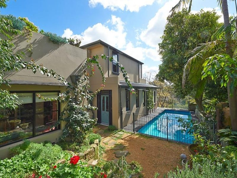 28A View Street, Woollahra, NSW 2025
