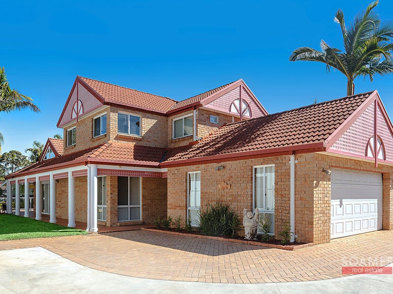 42B Lodge Street, Hornsby, NSW 2077