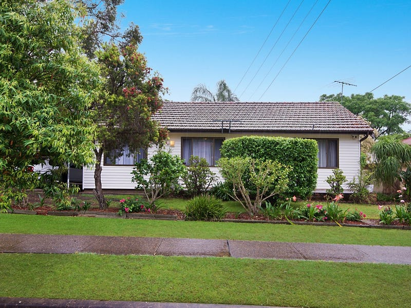 37 Valeria Street, Toongabbie, NSW 2146