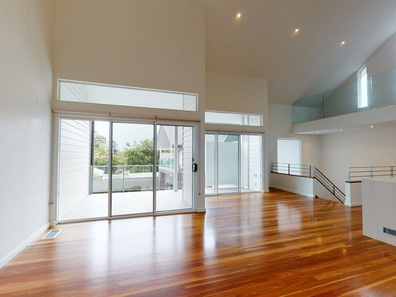 2/100 Fleming Street, Islington, NSW 2296