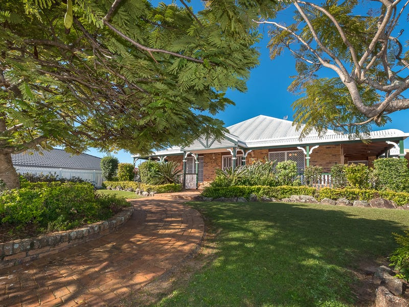 12 Trevino Place, Parkwood, Qld 4214