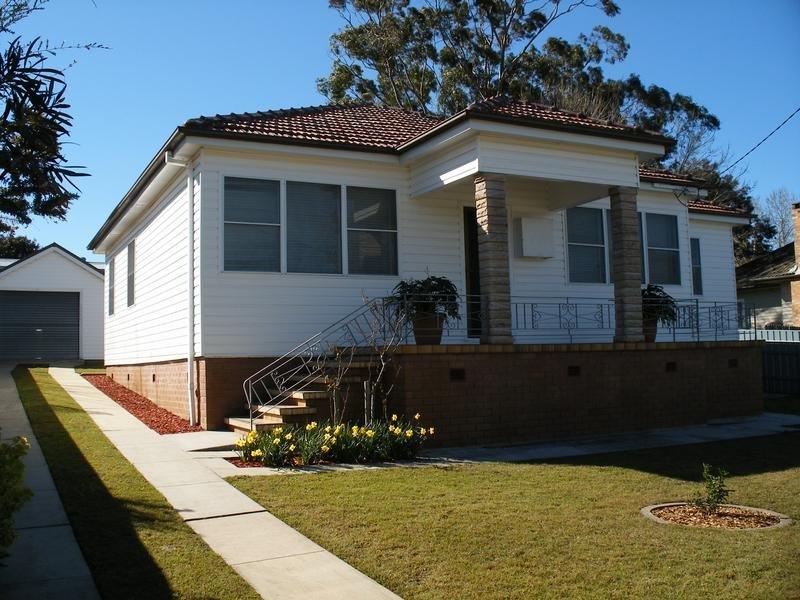 8 tathra street raymond terrace nsw 2324 property details for C kitchen raymond terrace