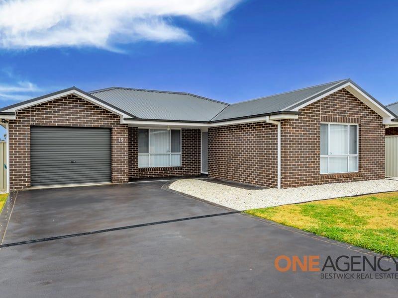 19 Wellesley Court, Raglan, NSW 2795