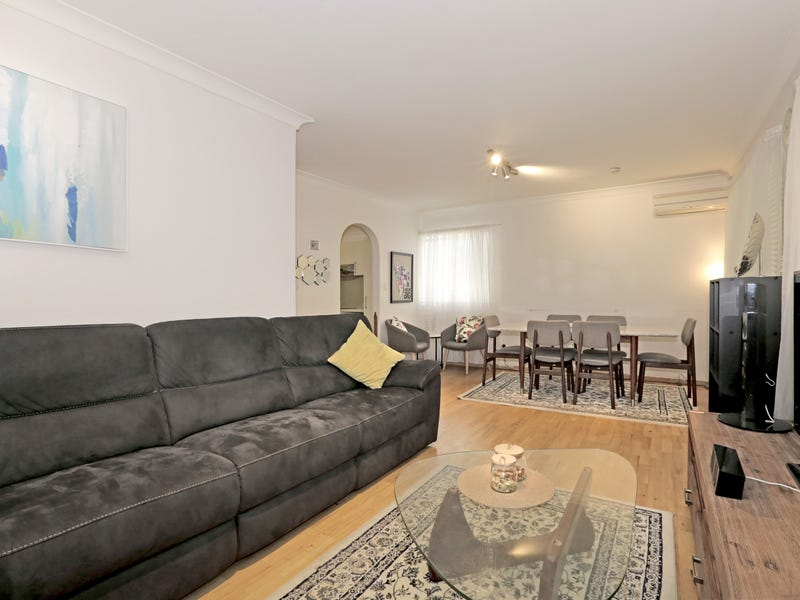 1/92 Copeland Street, Penrith, NSW 2750