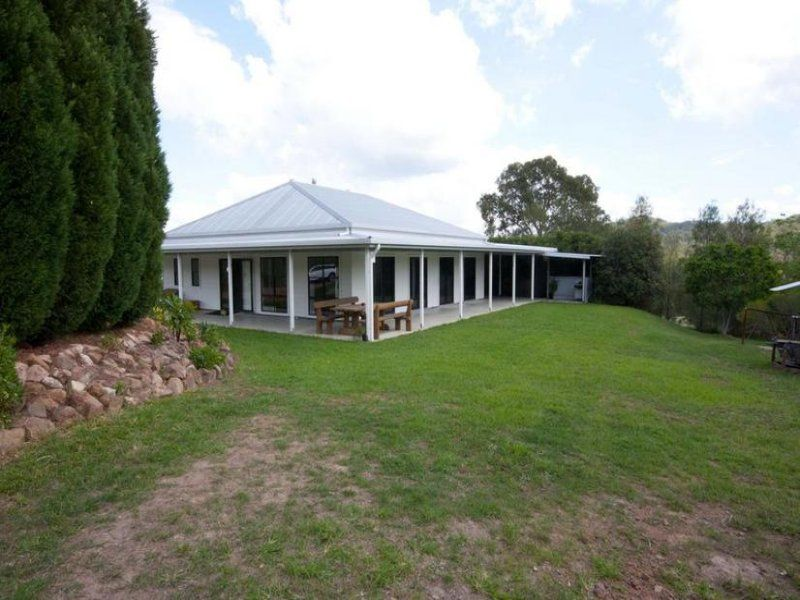 290 Myall Creek Road, Singleton, NSW 2330