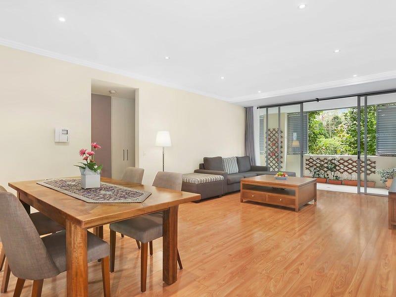 A203/3 Heydon Avenue, Warrawee, NSW 2074
