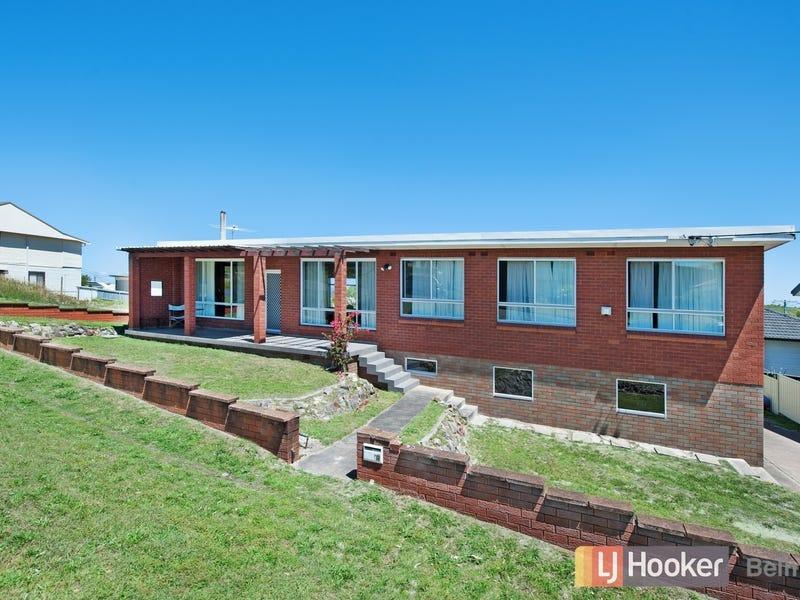 28 Dodds Street, Redhead, NSW 2290