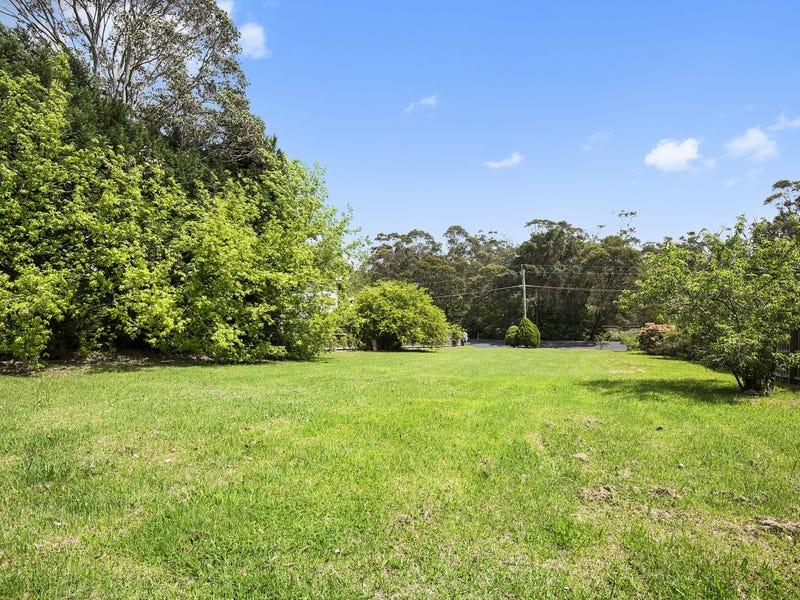 85 Railway Avenue, Bundanoon, NSW 2578