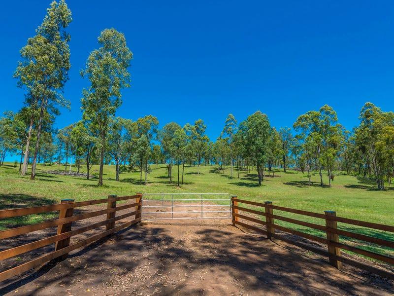 425  Old Dyraaba Road, Woodview, NSW 2470