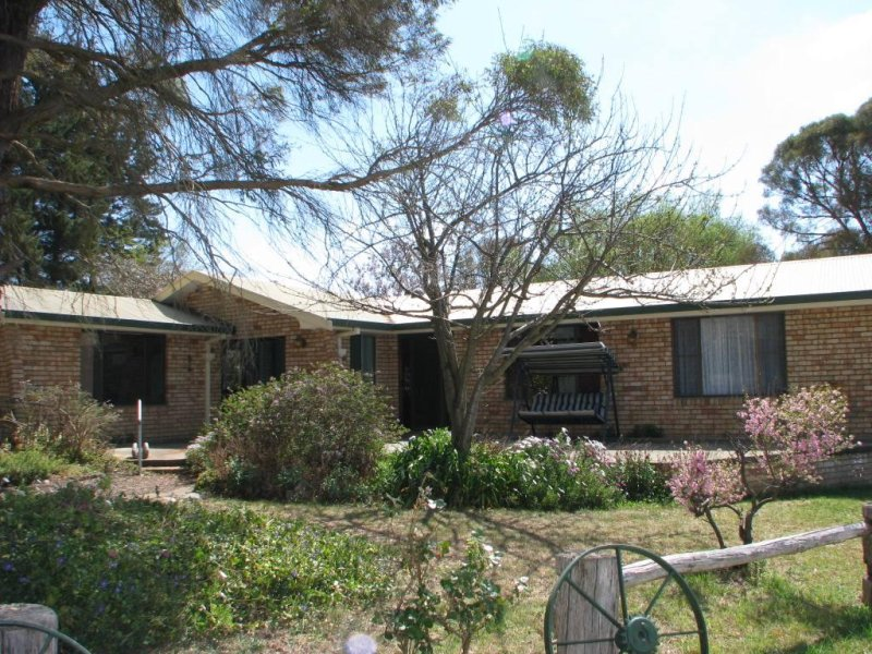 Address available on request, Saumarez Ponds, NSW 2350