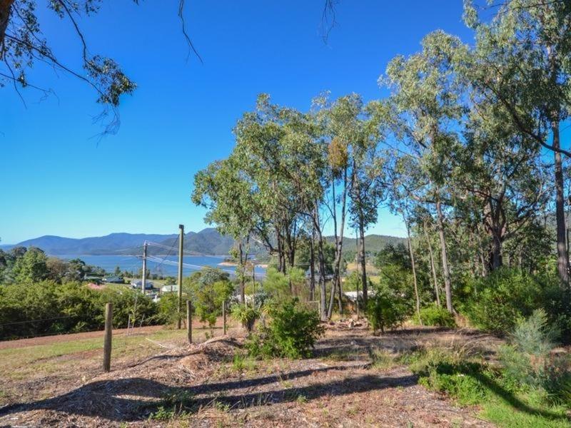 67 Harbor Line Drive, Goughs Bay, Vic 3723