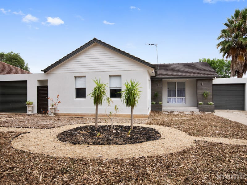 17 Crisp Road, Elizabeth Downs