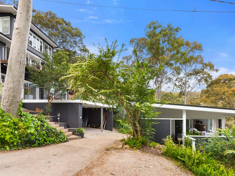241 Hudson Parade, Avalon Beach, NSW 2107