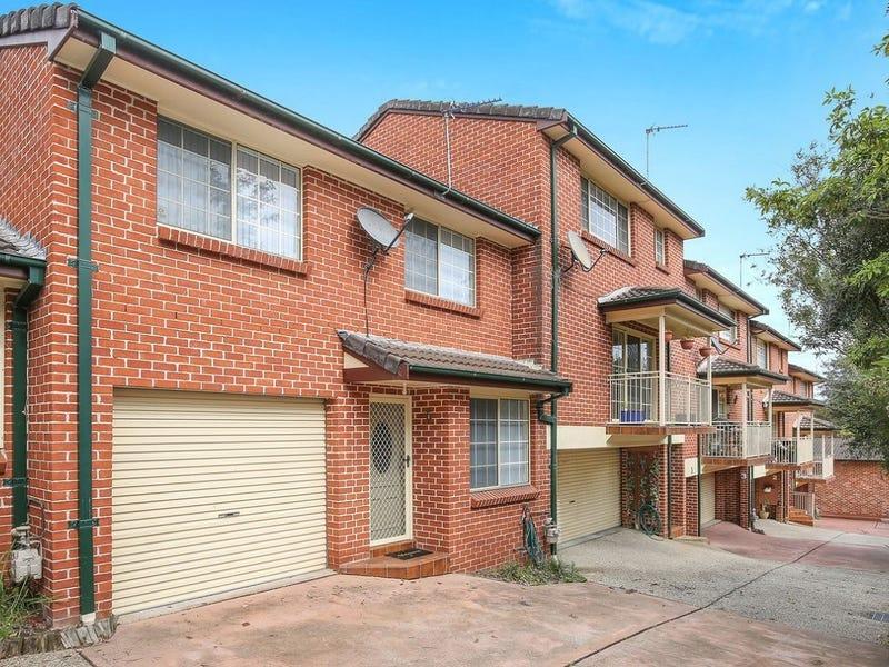 4/7 Wiseman Avenue, North Wollongong, NSW 2500