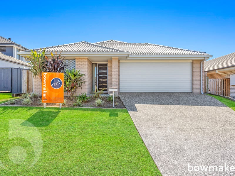 98 Expedition Drive, North Lakes, Qld 4509