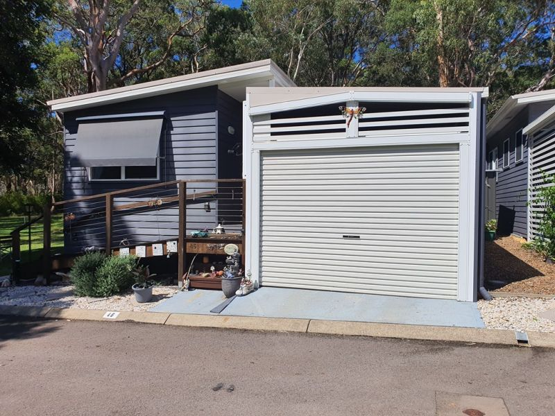 46 132 Findlay Avenue, Chain Valley Bay, NSW 2259