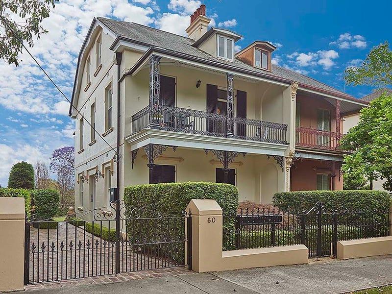 60 The Boulevarde, Lewisham, NSW 2049