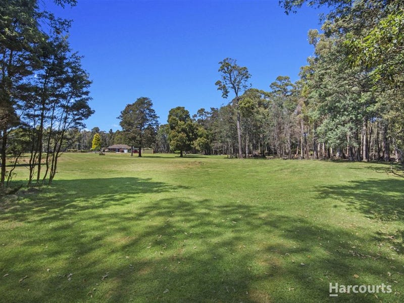 5556 Bridport Road, Pipers River, Tas 7252