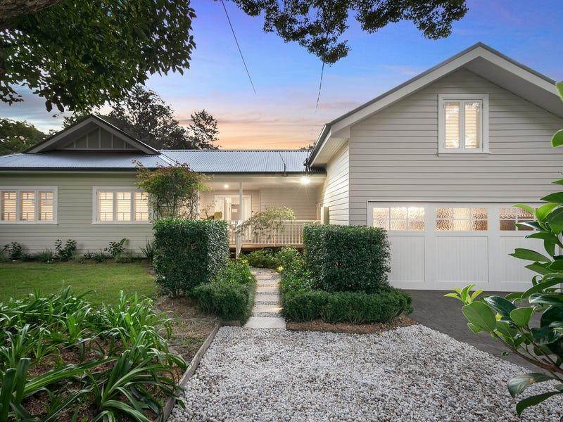 46 Malsbury Road, Normanhurst, NSW 2076