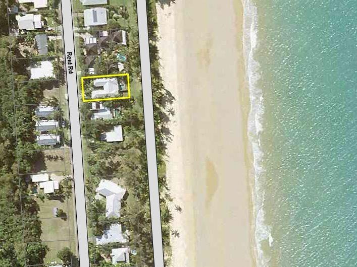 16 Reid Road, Wongaling Beach, Qld 4852