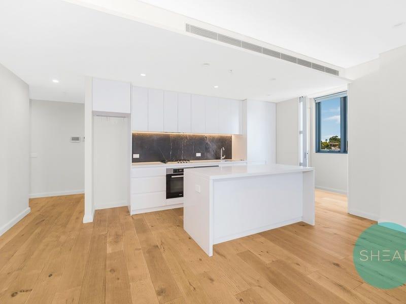 404/44 Hercules Street, Chatswood, NSW 2067