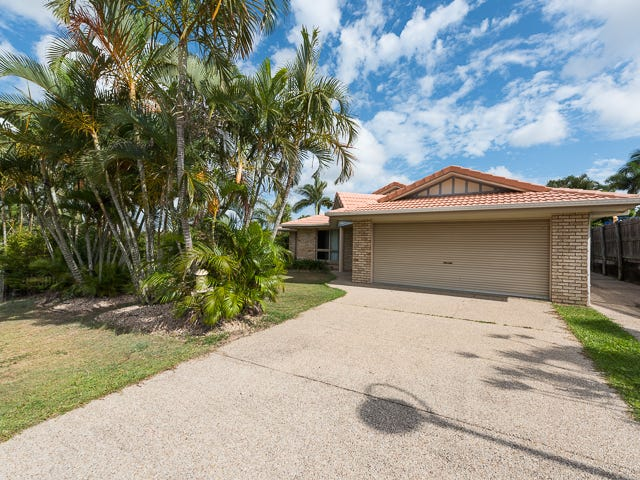 26 Lochmaben Court, Beaconsfield, Qld 4740