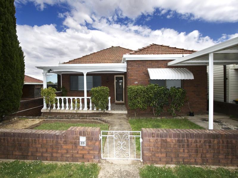 19 Stone Street, Earlwood, NSW 2206