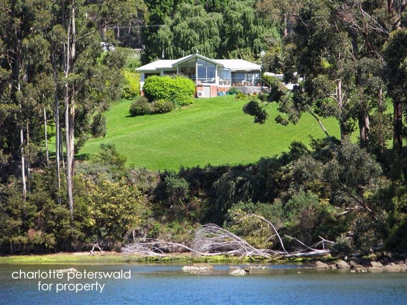 3657 Channel Highway, Birchs Bay, Tas 7162