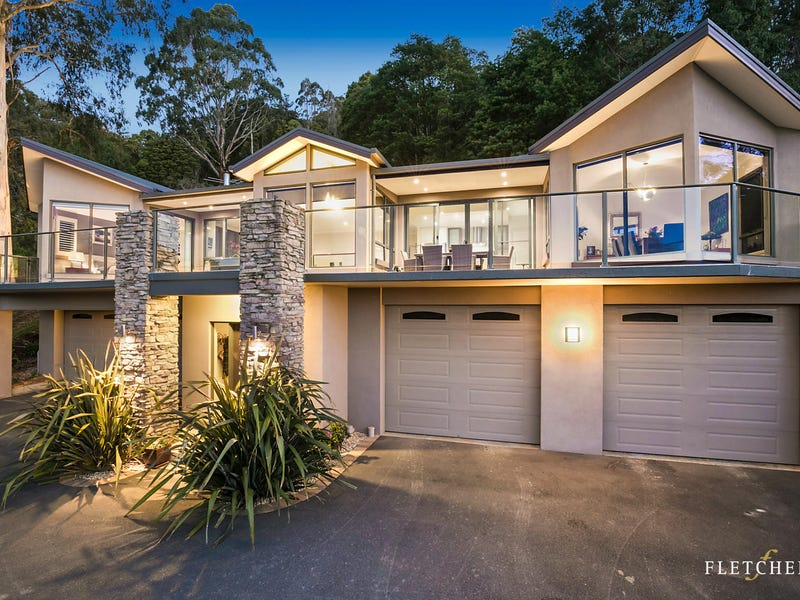 22 William Road, The Patch, Vic 3792