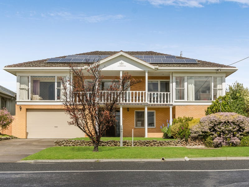 73 Bay Shore Avenue, Clifton Springs, Vic 3222