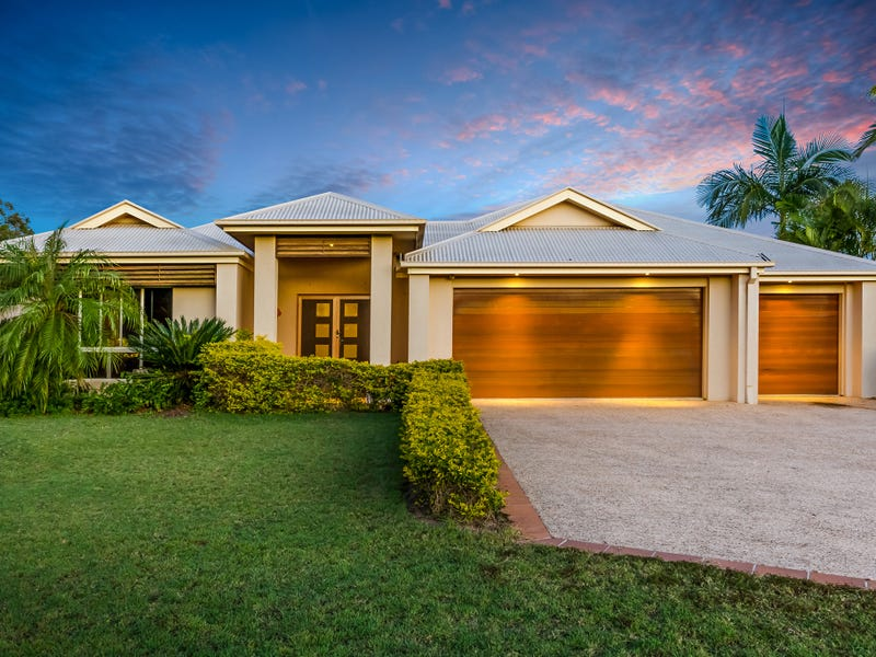 14 Crusade Court, Coomera Waters, Qld 4209
