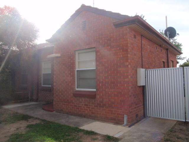 12 Hawkesbury Avenue, Kilburn, SA 5084