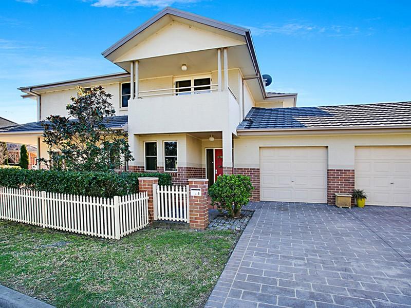 2 Lochview Crescent, Mount Annan, NSW 2567
