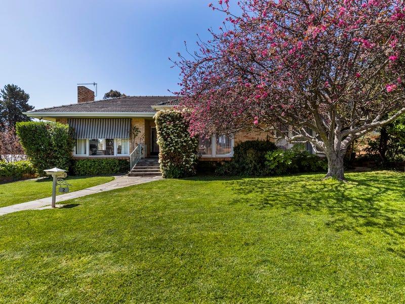 2 Bellevue Drive, Beaumont, SA 5066