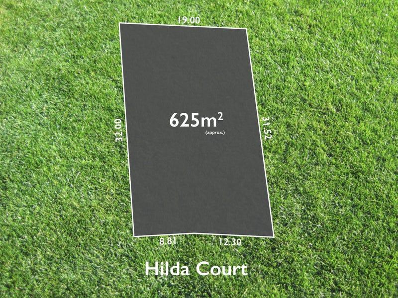 6 Hilda Court, Parafield Gardens, SA 5107