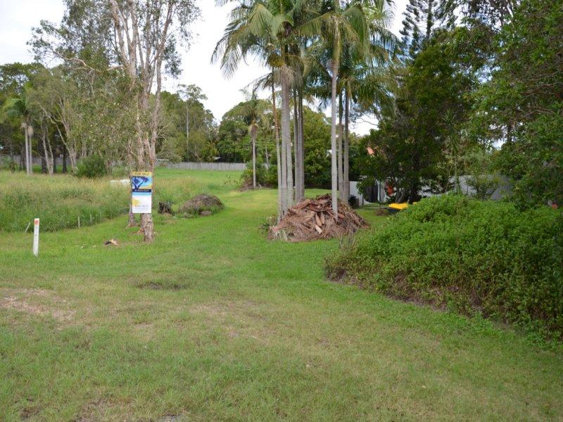 4 Oodgeroo Gardens, Byron Bay, NSW 2481