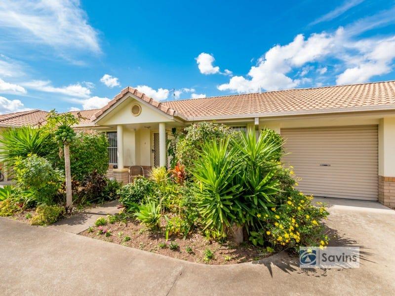 2/3 Hammond Place, Casino, NSW 2470