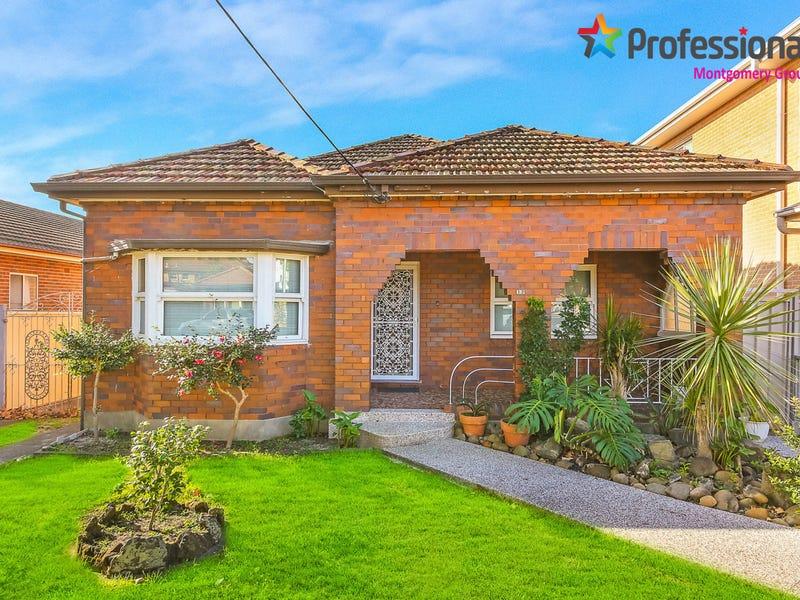 12 Bestic Street, Rockdale, NSW 2216