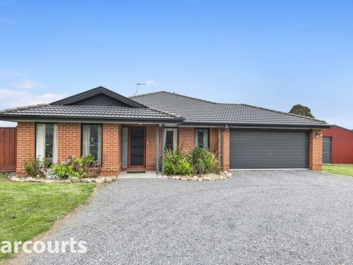 25 Diamond Drive, Cardigan Village, Vic 3352
