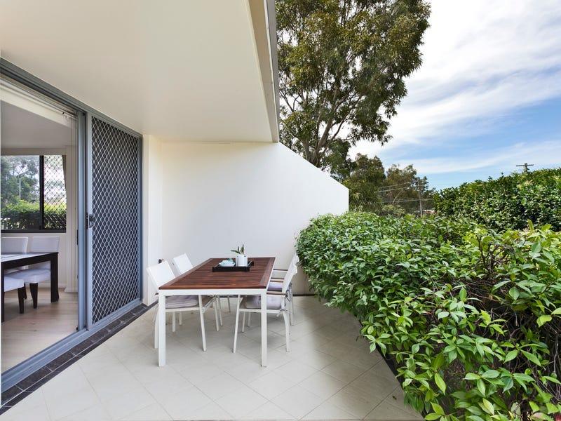 9/2 Bechert Road, Chiswick, NSW 2046