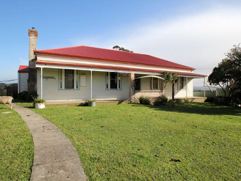 60 St Ellens Road, Mirboo North, Vic 3871