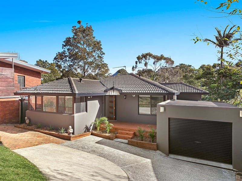 44 Murray Park Road, Figtree, NSW 2525