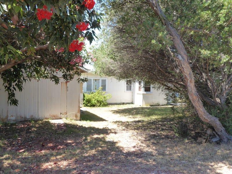 86 Richard Street, Bridport, Tas 7262