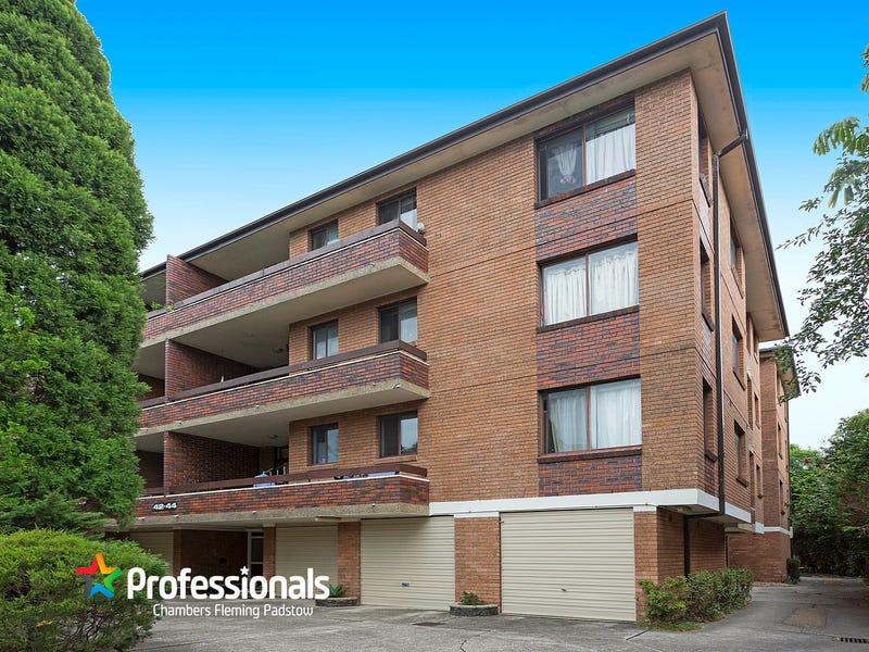 8/42-44 Robertson Street, Kogarah, NSW 2217