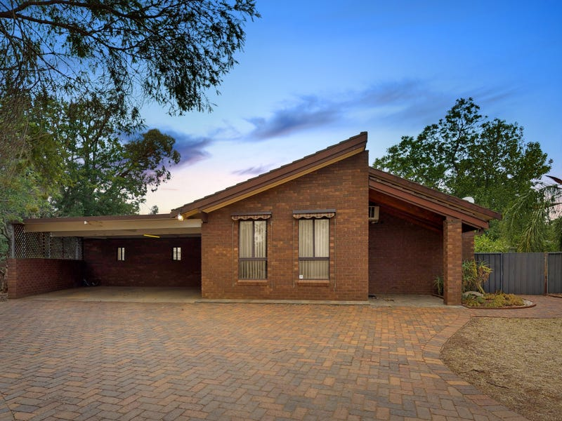 7 Hamilton Close, Dubbo, NSW 2830