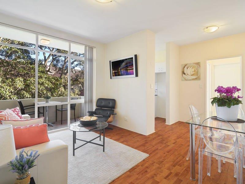 9/19 Priory Road, Waverton, NSW 2060