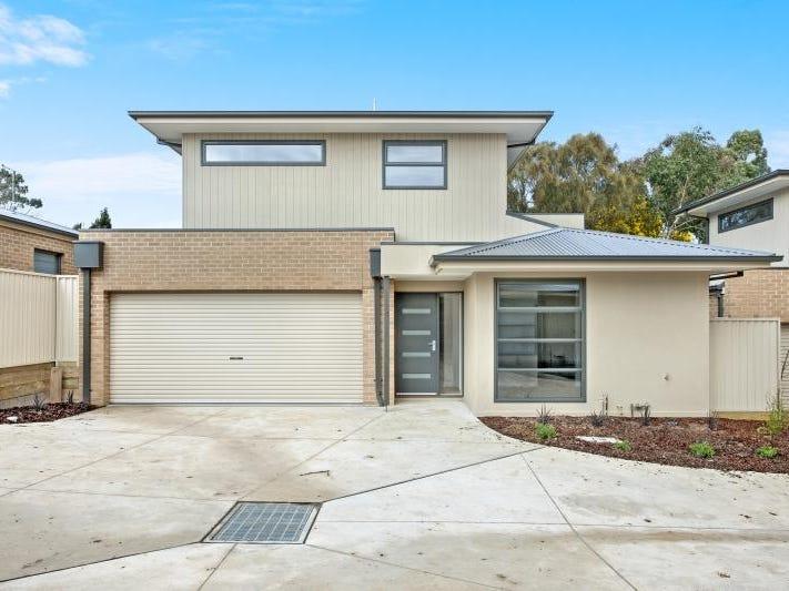 4/302 Clayton Street, Ballarat East, Vic 3350