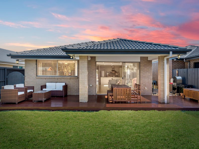 30 Shellbourne Place, Cranebrook, NSW 2749