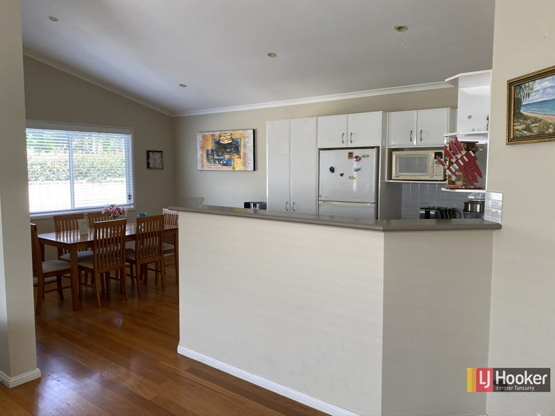 18/133 South Street 'Crystal Waters', Tuncurry, NSW 2428