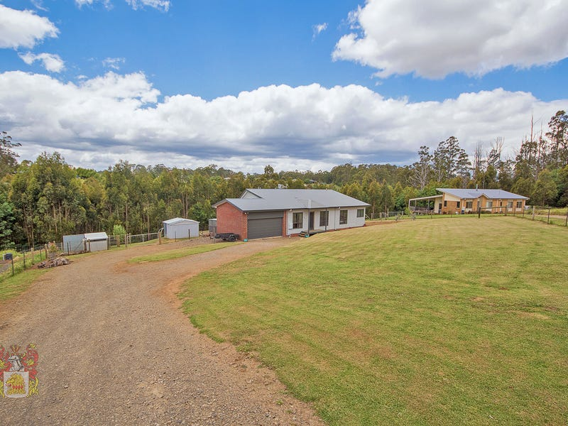 7 Morris Court, Kinglake, Vic 3763